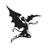 Black Sabbath (Arts) logo