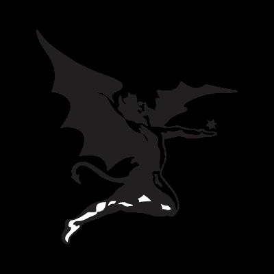 Black Sabbath (Arts) logo vector logo