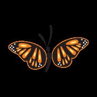 BMMM logo
