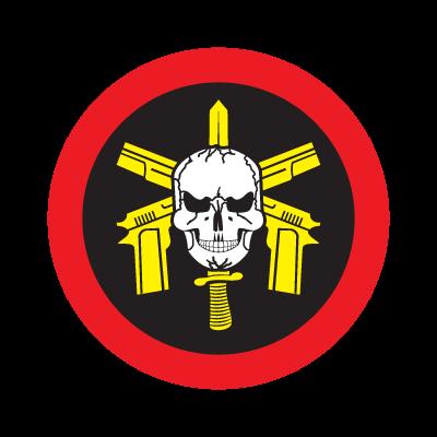 BOPE logo vector logo