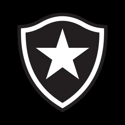 Botafogo de Futebol e Regatas logo vector logo