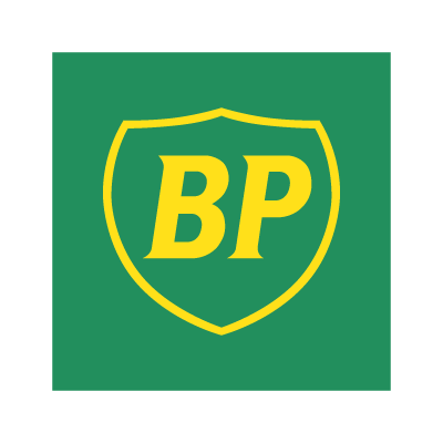 BP logo vector logo