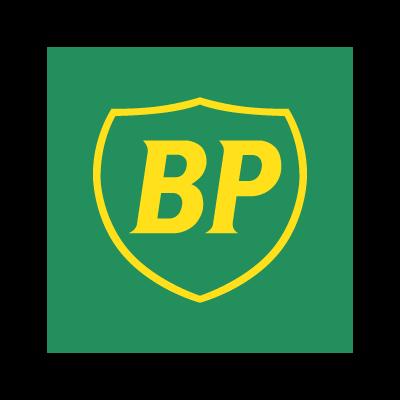 BP logo vector logo
