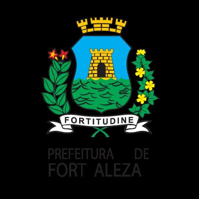 Brasao Fortaleza logo vector logo