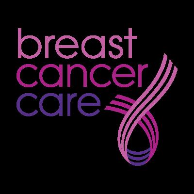 Breast Cancer Care logo vector logo