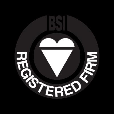 BSI logo vector logo