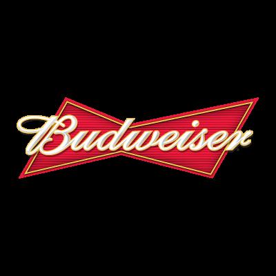 Budweiser 2008 logo vector logo