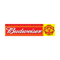 Download Manchester United Logos Vector Eps Ai Cdr Svg Free
