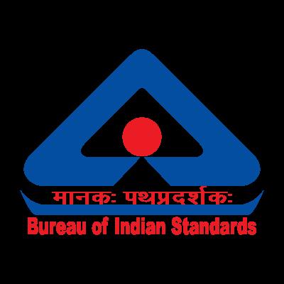 Bureau of Indian Standards logo vector logo
