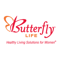 Butterfly Life logo