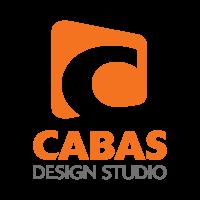 Cabas Design Studio logo