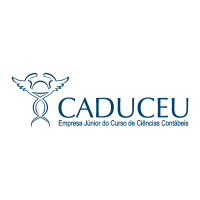 Caduceu Jr logo