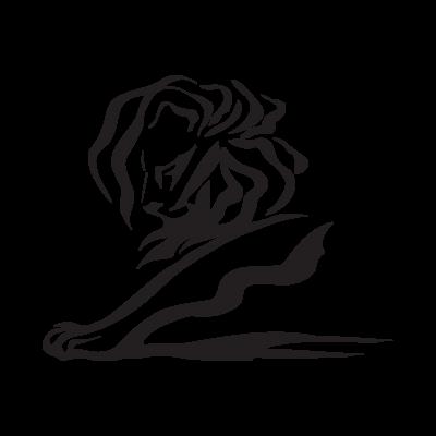 Cannes Lions logo vector logo