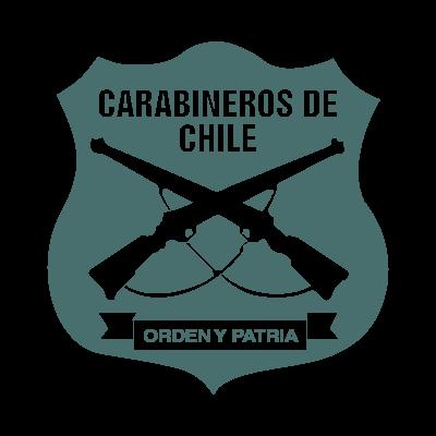 Carabineros de Chile logo vector logo