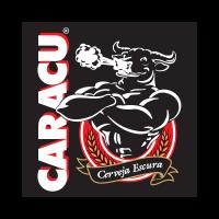 Caracu logo