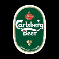 Carlsberg Beer logo