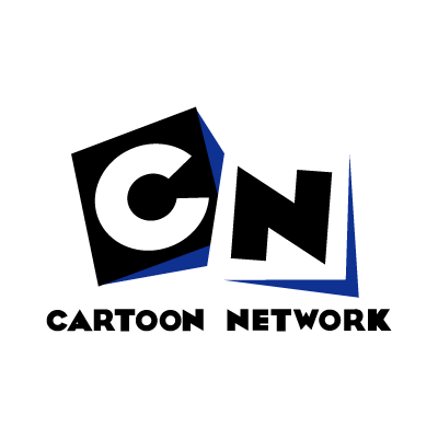Cartoon Network logo vector logo