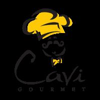 Cavi Gourmet logo