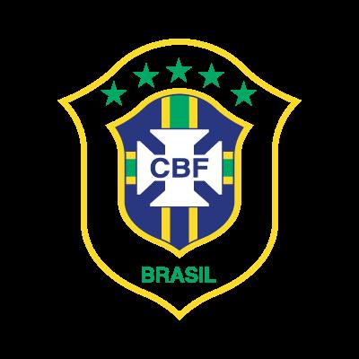 CBF Brazil Penta logo vector logo