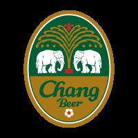 Chang Beer logo