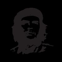 Che Guevara Ernesto logo