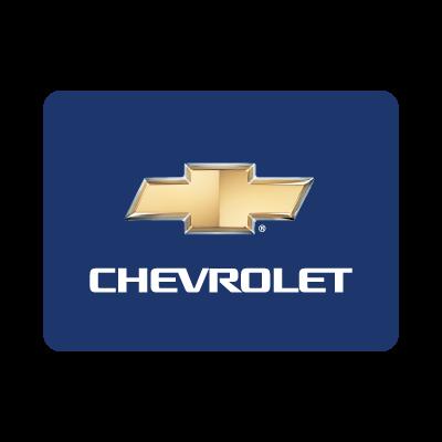 Chevrolet Italia logo vector logo