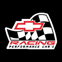 Chevy Racing logo