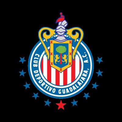 Chivas logo vector logo