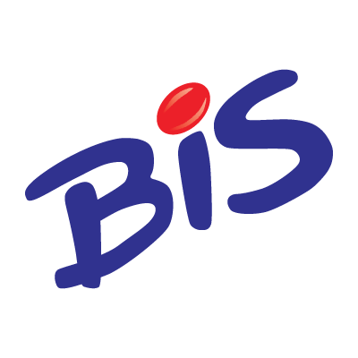 Chocolate Bis logo vector logo
