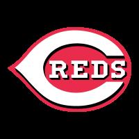 Cincinnati Reds logo