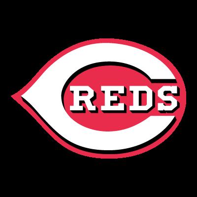 Cincinnati Reds logo vector logo