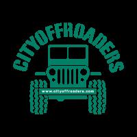 Cityoffroaders logo