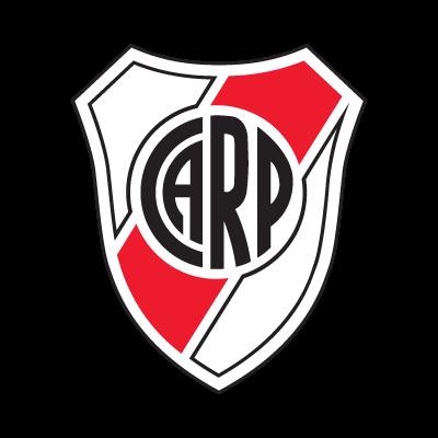 Club Atletico River Plate logo vector logo