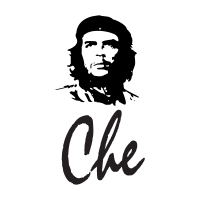 Club Che Moscow logo