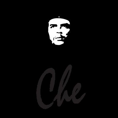 Club Che Moscow logo vector logo
