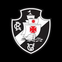 Club de Regatas Vasco da Gama logo
