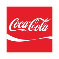 Coca-Cola Enjoy logo