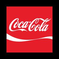 Coca-Cola Enjoy logo