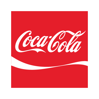 Coca-Cola Enjoy logo vector logo