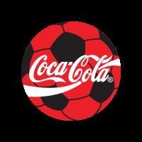 Coca Cola Futbol logo