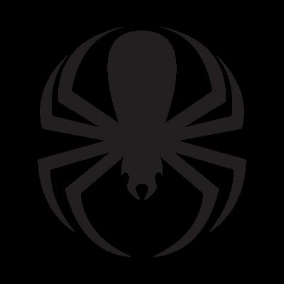 Cold vector logo