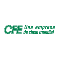 Comision Federal de Electricidad logo