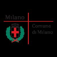Comune di Milano logo