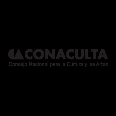 CONACULTA logo vector logo