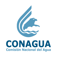 CONAGUA logo