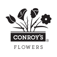 Conroy's Flowers logo