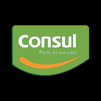Consul 2007 logo vector logo