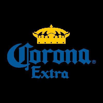 Corona Extra logo vector logo