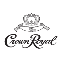 Crown Royal logo