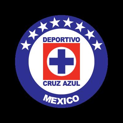 Cruz Azul logo vector logo